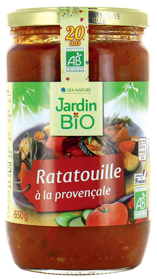 JB-3004-RATATOUILLE-PROVENCALE-20-ans