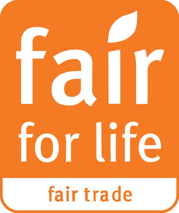 fair_for_life