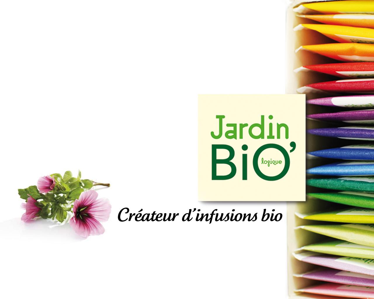 Wallpaper jardin bio 1280 2 wallpaper jardin bio 39 1280 2 for Jardin bio