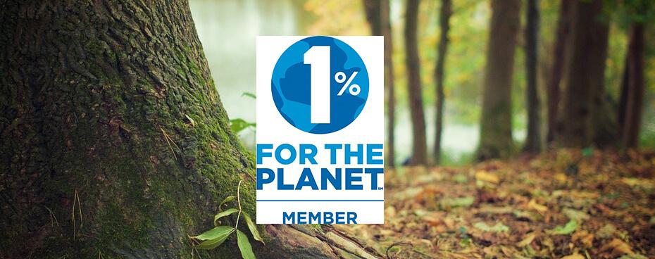 Rendez-vous du 1% avec Jardin BiO étic