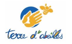 logo_terre_abeilles.png