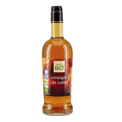 Vinaigre de cidre with vinaigre de cidre simple vinaigre de cidre veilli en ft de chne - Comment faire du vinaigre de cidre ...