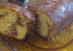 Marbré pâte à tartiner Jardin BiO'