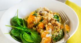 gratin-gourmand