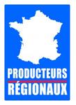 Producteur-régionaux