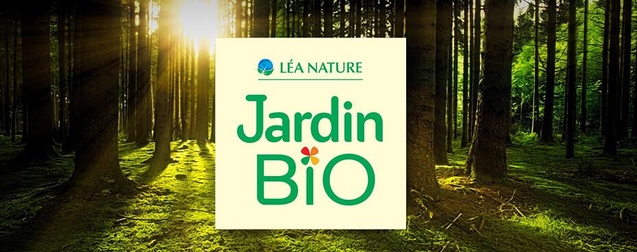 Engagements Jardin BiO étic