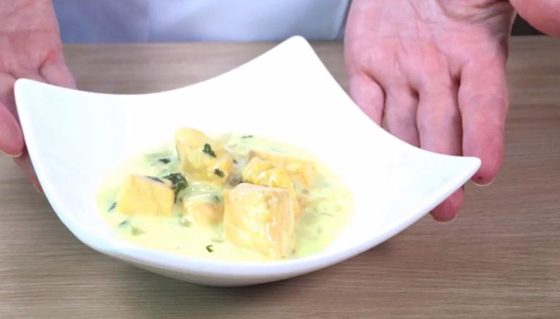 [:fr]Saumon complètement coco sans gluten, sans lactose[:]