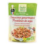couscous-gourmand-sans-gluten-jardin-bio