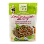 lentilles-curry-sans-gluten-jardin-bio