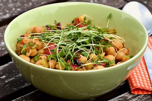 recette-sachet-repas-jardin-bio