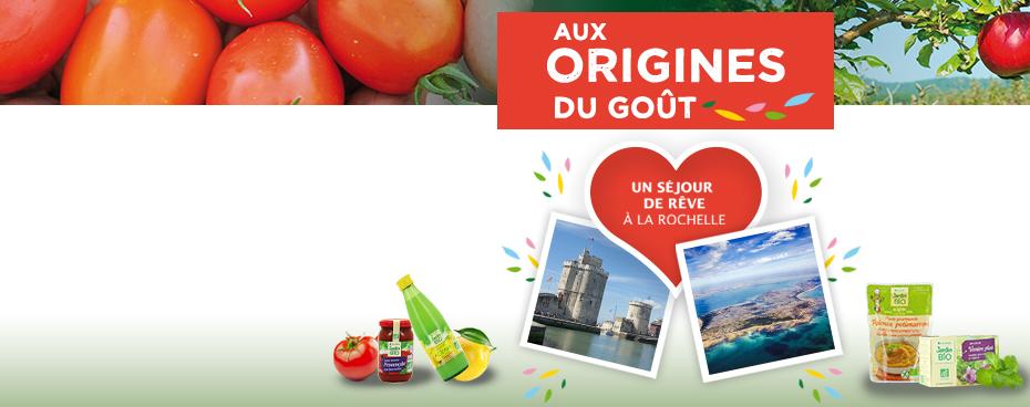 visionneuse_aux_origines_du_gout