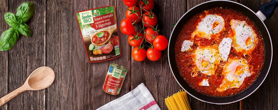 visionneuses_mars_avril_2018_tomates