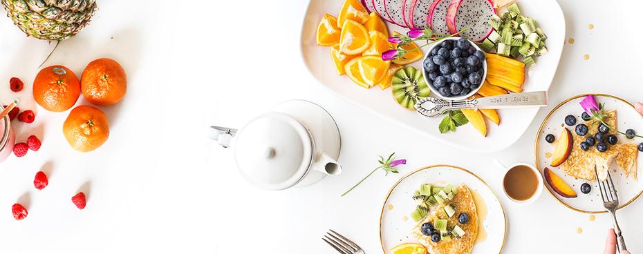 Nutrition Jardin BiO étic