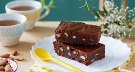 recette-brownie