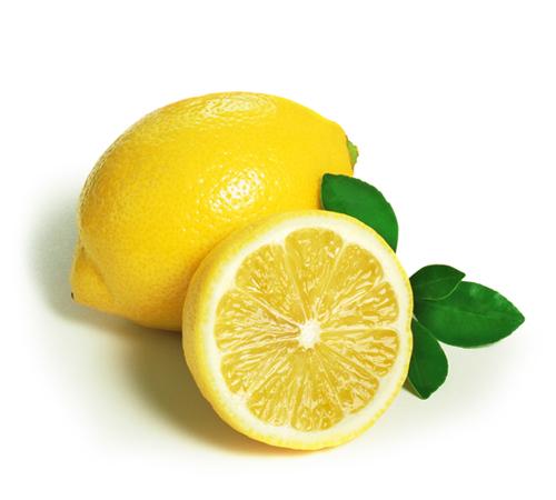 Découvrez la filière citron Jardin BiO
