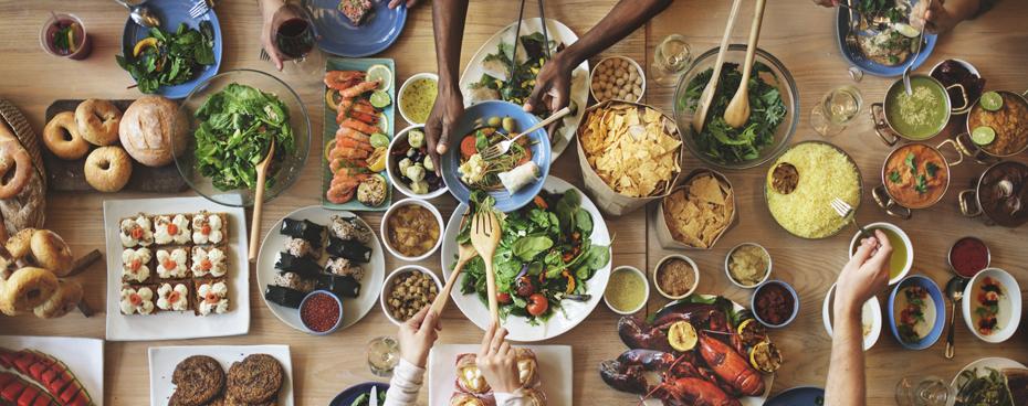 Engagement du mois : la nutrition et les produits Jardin BiO