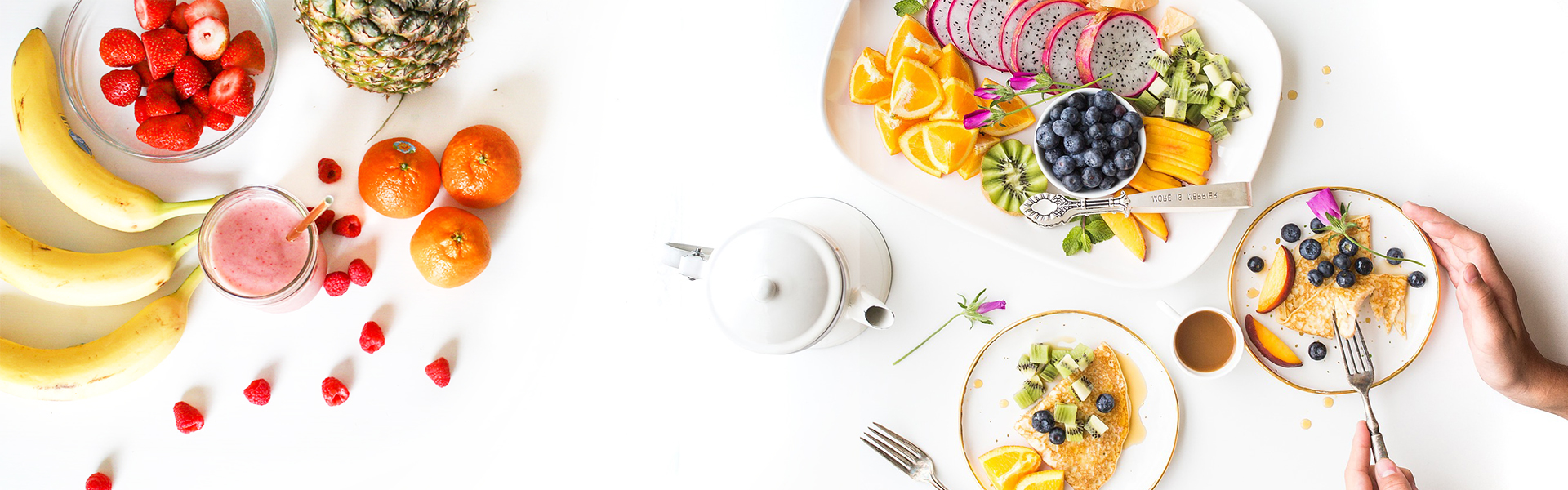 Nutrition avec Jardin BiO