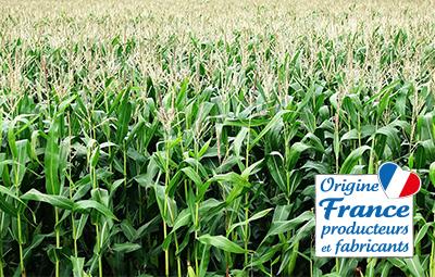Jardin BiO étic propose des produits bio fabriqués en France