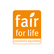 Fair for life - une certification équitable pour Jardin BiO