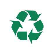 Des produits éco-conçus