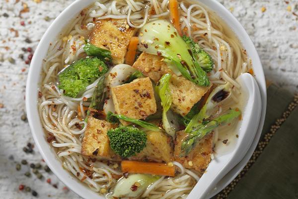 https://www.jardinbio.fr/wp-content/uploads/2019/05/bol-nouilles-tofu-f.png