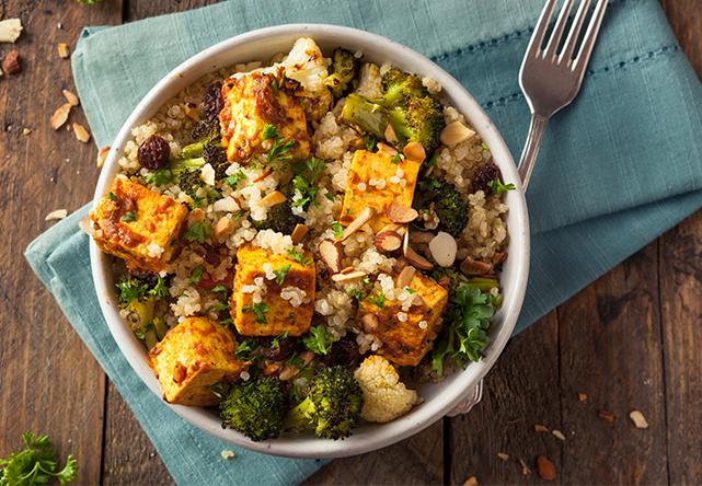 https://www.jardinbio-etic.fr/wp-content/uploads/2019/05/couscous-legumes-tofu-f.png