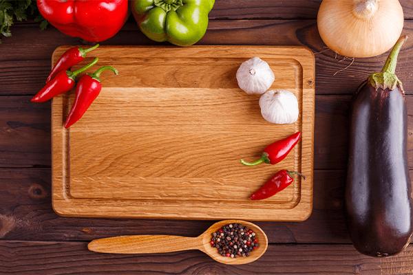 https://www.jardinbio.fr/wp-content/uploads/2019/05/curry-aubergine-f.png