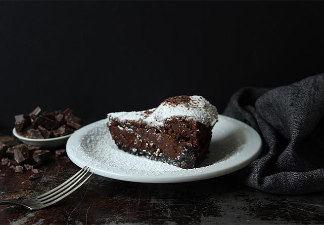 https://www.jardinbio-etic.fr/wp-content/uploads/2019/05/fondant-chocolat-f.png