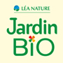 léa nature jardin logo entreprise marque