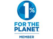 1% pour la planète avec Jardin BiO étic
