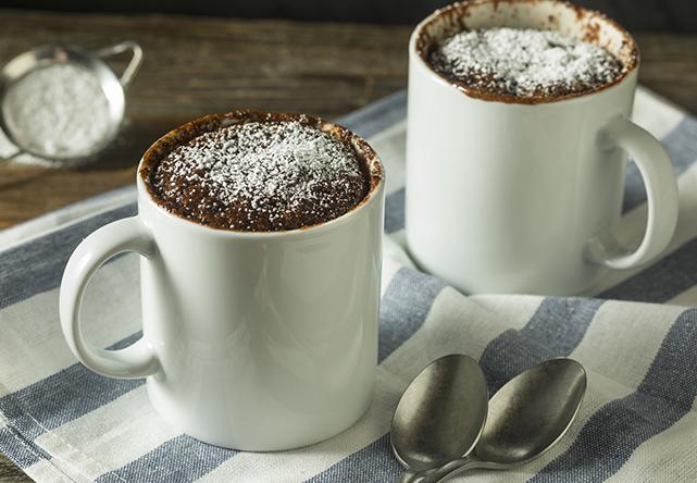 https://www.jardinbio.fr/wp-content/uploads/2019/05/mugcake-chocolat.png