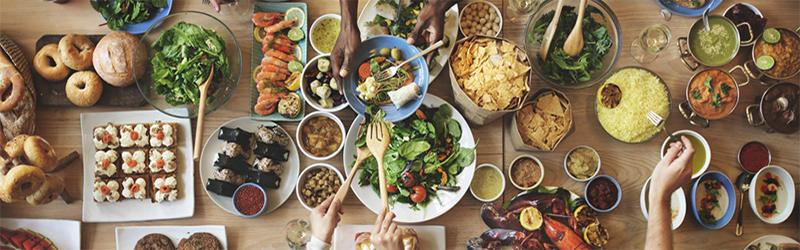 Nutrition : en engagement fort pour Jardin BiO étic