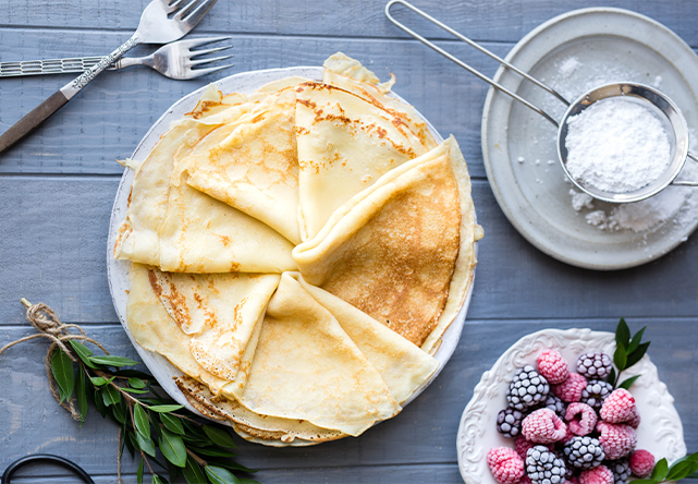 https://www.jardinbio-etic.fr/wp-content/uploads/2019/05/pate-crepes-f.png