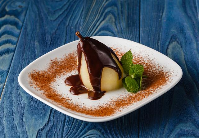 https://www.jardinbio.fr/wp-content/uploads/2019/05/poire-chocolat-f.png