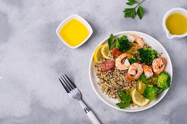 https://www.jardinbio-etic.fr/wp-content/uploads/2019/05/quinoa-couscous-mer-f.png