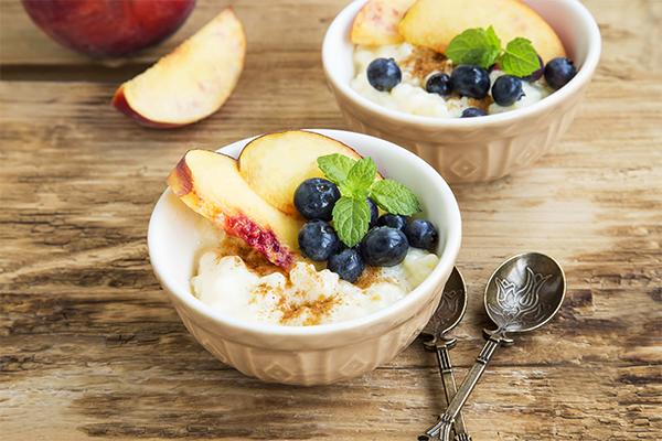 https://www.jardinbio-etic.fr/wp-content/uploads/2019/05/riz-au-lait-fruits-f.png