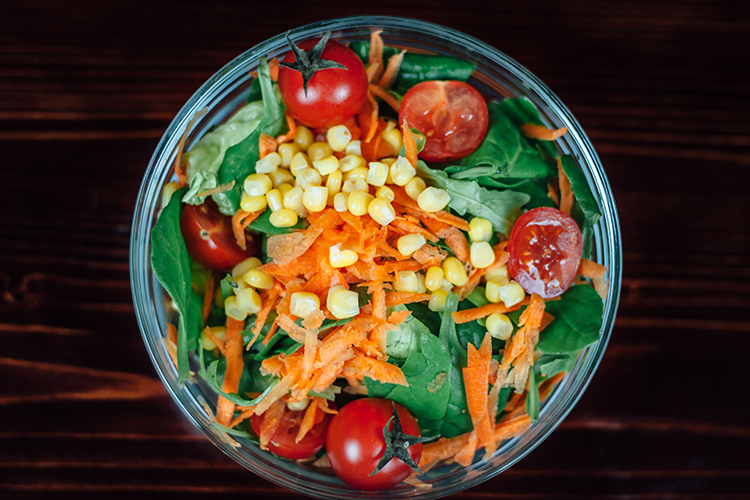 https://www.jardinbio.fr/wp-content/uploads/2019/05/salade-soleil-f.png