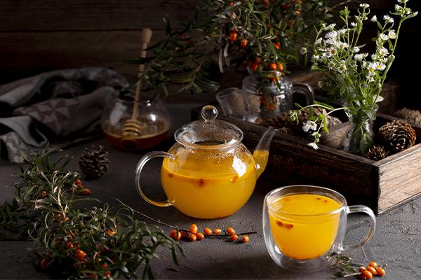 https://www.jardinbio.fr/wp-content/uploads/2019/05/soupe-agrumes-f.png