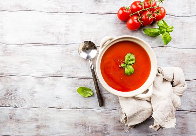 https://www.jardinbio.fr/wp-content/uploads/2019/05/soupe-tomates-f.png