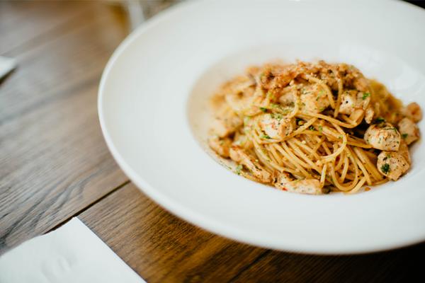 https://www.jardinbio-etic.fr/wp-content/uploads/2019/05/spaghetti-quinoa-f.png