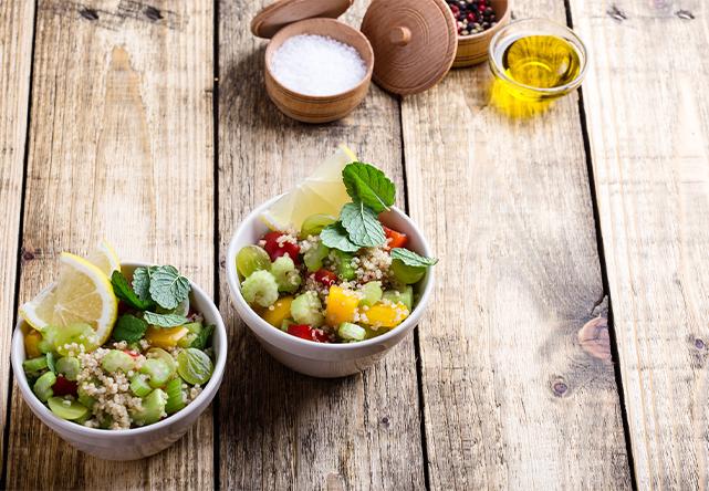 https://www.jardinbio.fr/wp-content/uploads/2019/05/taboule-quinoa-f.png