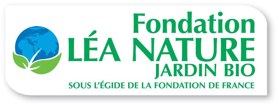 Engagement Jardin BiO Fondation