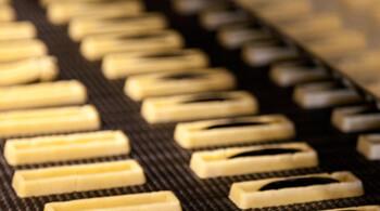 Atelier de Fabrication de biscuits bio Jean et Lisette | Jardin BiO étic