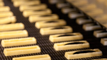 Atelier de Fabrication de biscuits bio Jean et Lisette | Jardin BiO