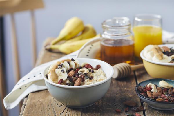 https://www.jardinbio.fr/wp-content/uploads/2020/02/porridge.jpg