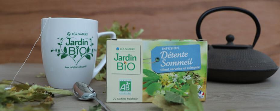 L'éco-onception : un enjeu majeur pour les emballages Jardin BiO