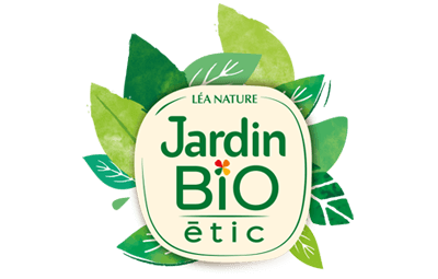 Jardin BiO devient Jardin BiO etic
