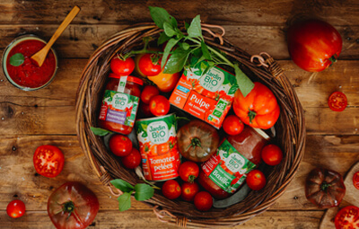 Innocuite nutrition sante Jardin BiO etic