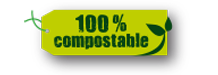 logo 100pourcent compostable_logo.jpg