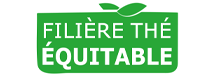 logo the equitable_logo.jpg